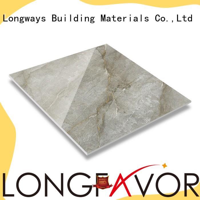 crystallized glass discount tile store kajaria strong sense Apartment