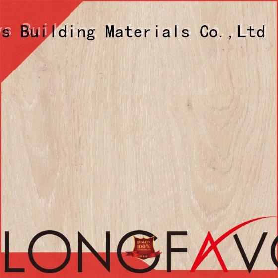 LONGFAVOR dark outdoor wood tiles popular wood Park