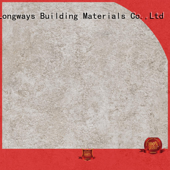 tile cement tile high quality Shopping Mall LONGFAVOR