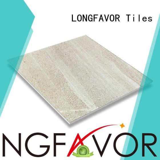 LONGFAVOR industry basement floor tiles multi-color Bank