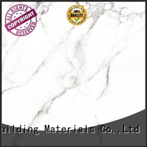 polished porcelain tiles glazed glazed ceramic tile inkjet LONGFAVOR