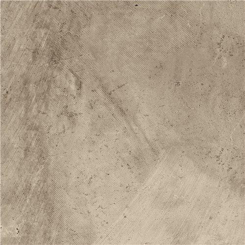 cascal design rustic wall tiles kitchen customization Bank-3