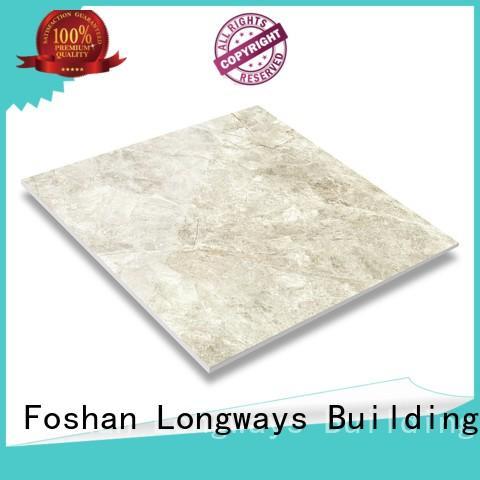 LONGFAVOR 2019 hot product crema marfil porcelain tile hardness School