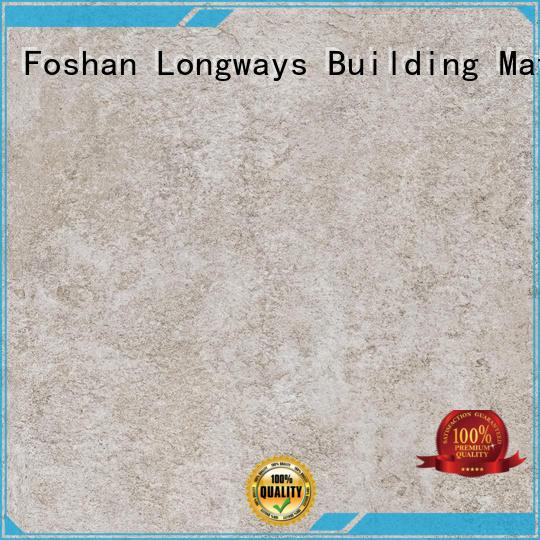 Hot floor tile cement rc66r0b21 LONGFAVOR Brand