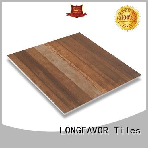 cascal design matte rustic tile r9 inkjet technology Bank