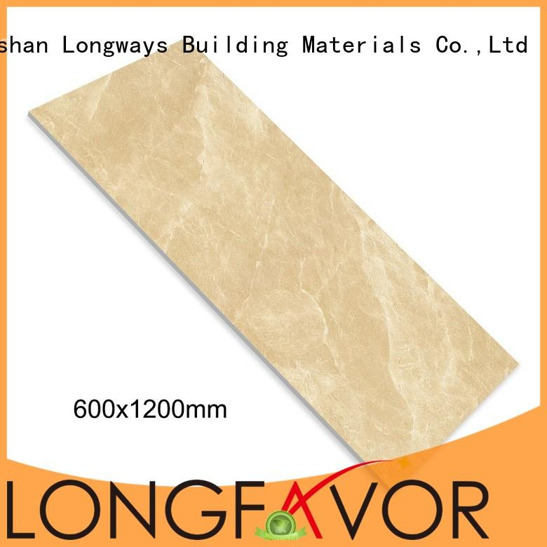cheap tiles online p158152 non sj66g0c06tm diamond marble tile manufacture