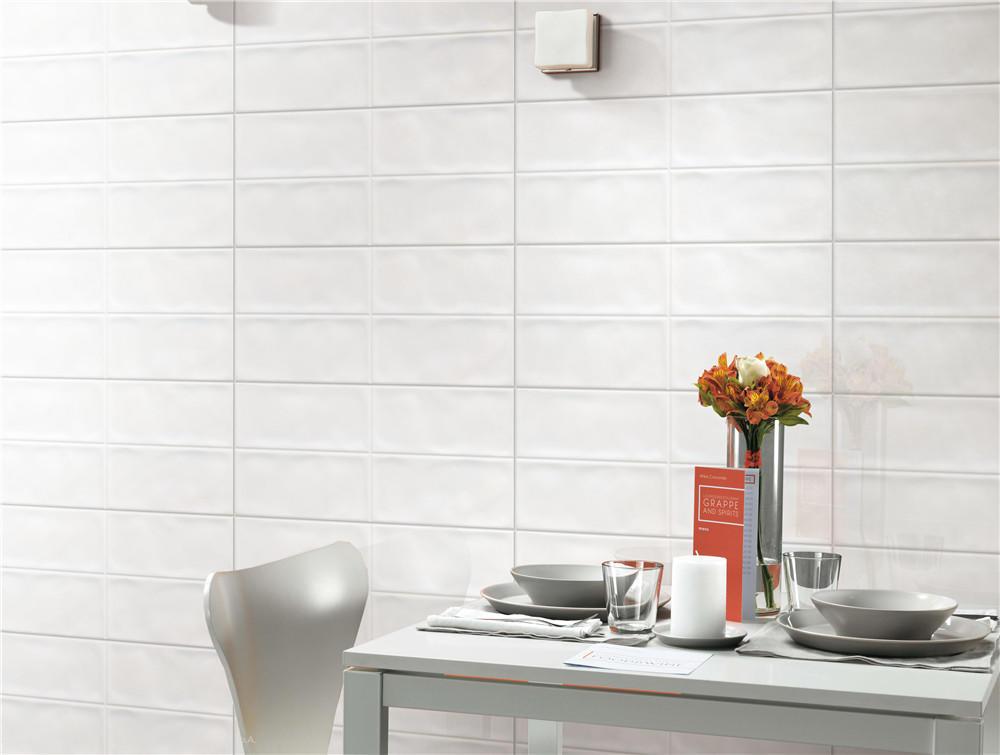LONGFAVOR wall 300x600mm Ceramic Wall Tile oem Walls-1