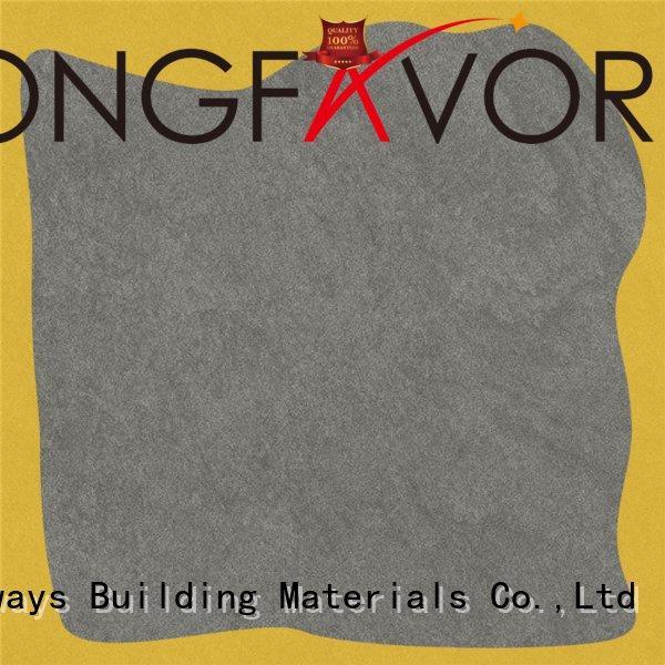 LONGFAVOR natural stone natural stone porcelain tile buy now Walls