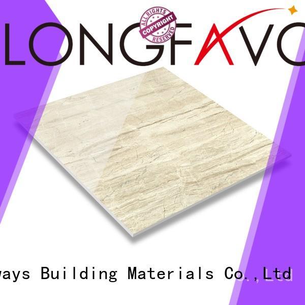 cheap tiles online 3d roughness LONGFAVOR Brand