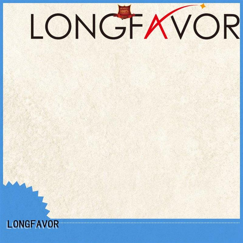 LONGFAVOR rc66r0e32w stone effect ceramic tiles buy now Borders