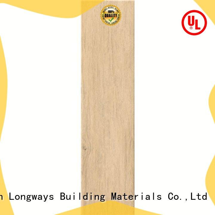 color wooden tiles price buy now airport LONGFAVOR