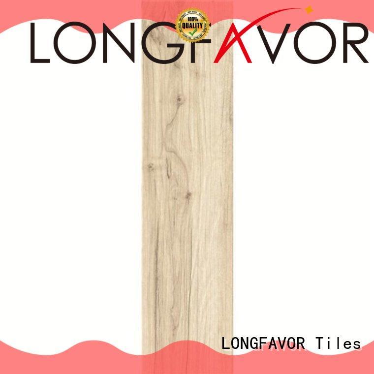 glossiness outdoor wood tiles woodlook buy nowSuper Market