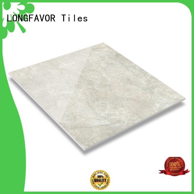 LONGFAVOR gold crema marfil porcelain tile hardness School