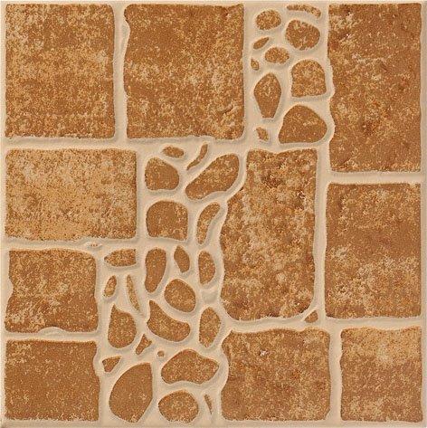 300x300mm Ceramic Floor Tile ceramic Apartment LONGFAVOR-1