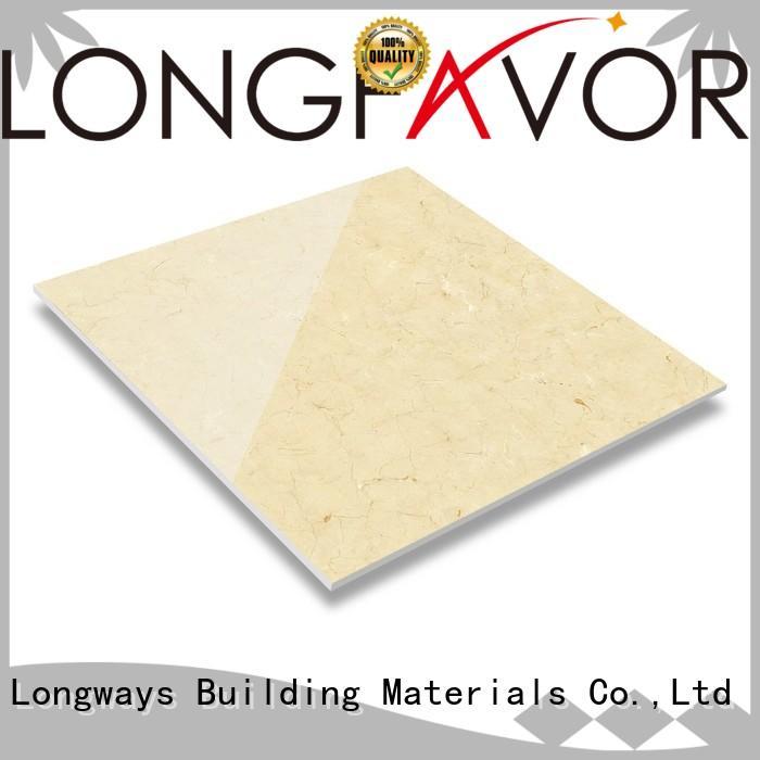 LONGFAVOR dn88g0c18 best bathroom tiles excellent decorative effect Apartment