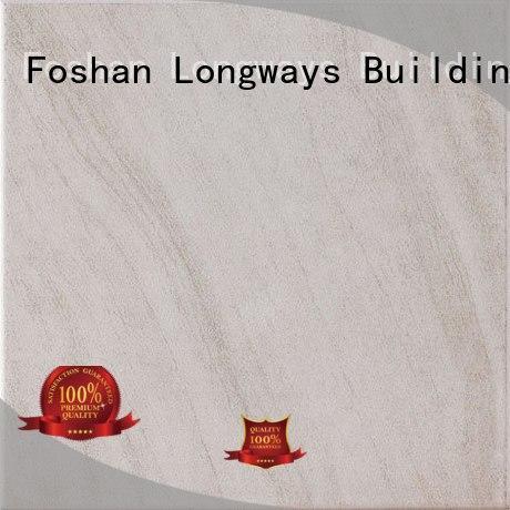 floor strong sense Hotel LONGFAVOR