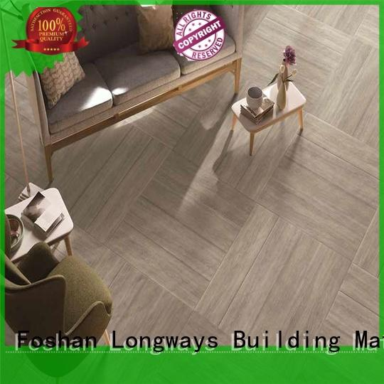 incomparable durability wood effect wall tiles dh156r6a16 buy now Shopping Mall