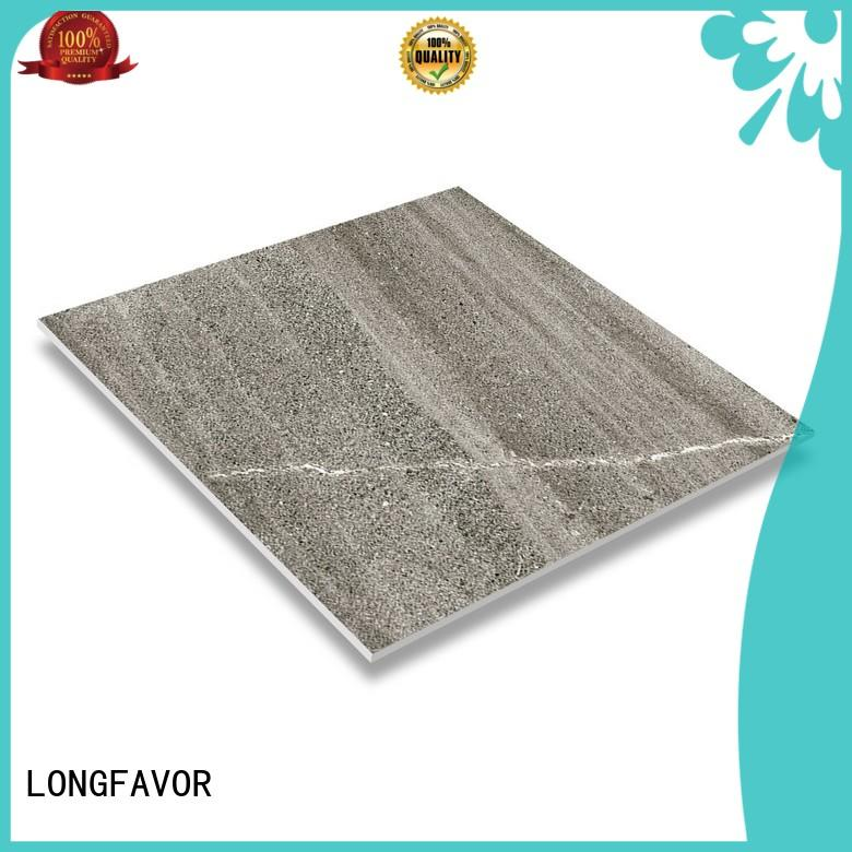 simple styple rustic tile industrial customization Bank