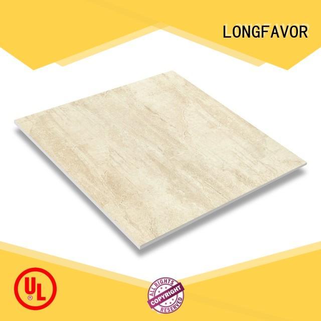 LONGFAVOR jc66r0g04 rustic wall tiles inkjet technology Bank