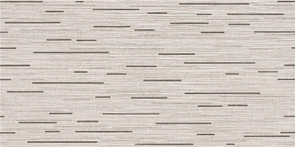 white wave 300x600mm Ceramic Wall Tile tile for wholesale Coffee Bars-1