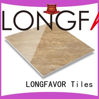 LONGFAVOR dn88g0c23 wall tiles online strong sense Apartment