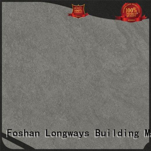 bluestone tiles 32x32 p158035m p1583031 LONGFAVOR Brand natural stone wall tile