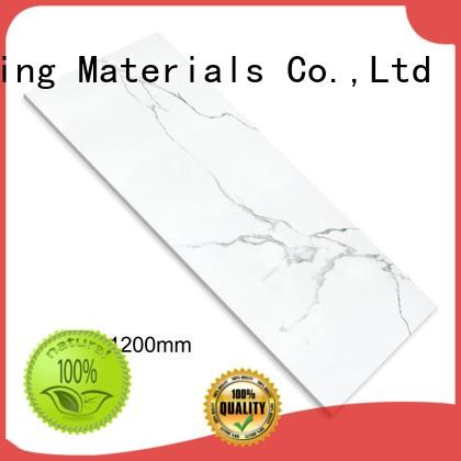LONGFAVOR Brand three dh156r6a05 soft diamond marble tile