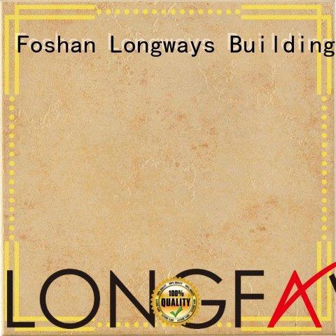 Hot  teak LONGFAVOR Brand