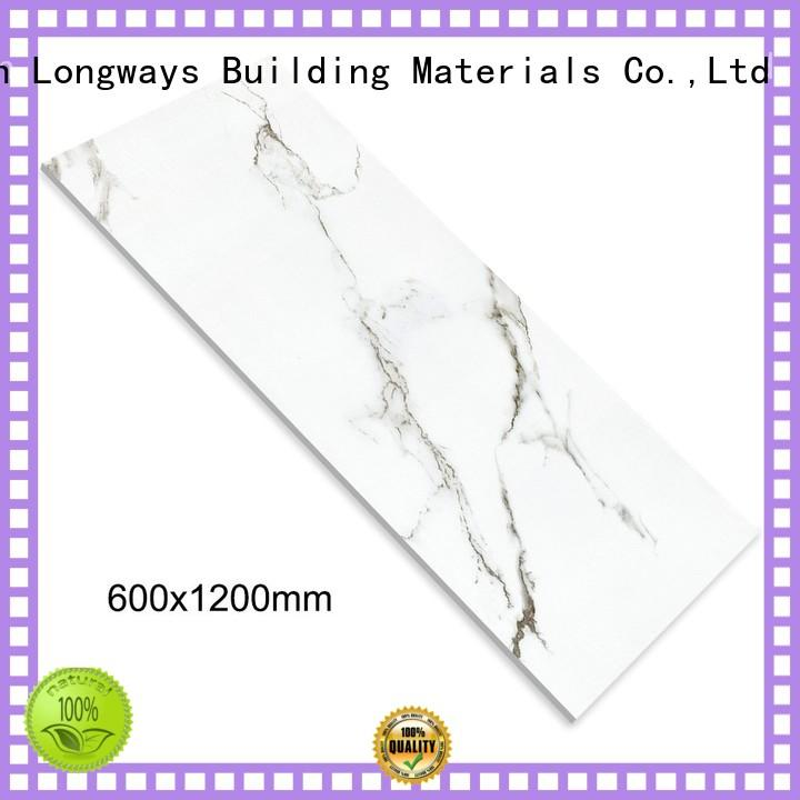 dn88g0c09 loading light diamond marble tile 150x6006x24 LONGFAVOR Brand