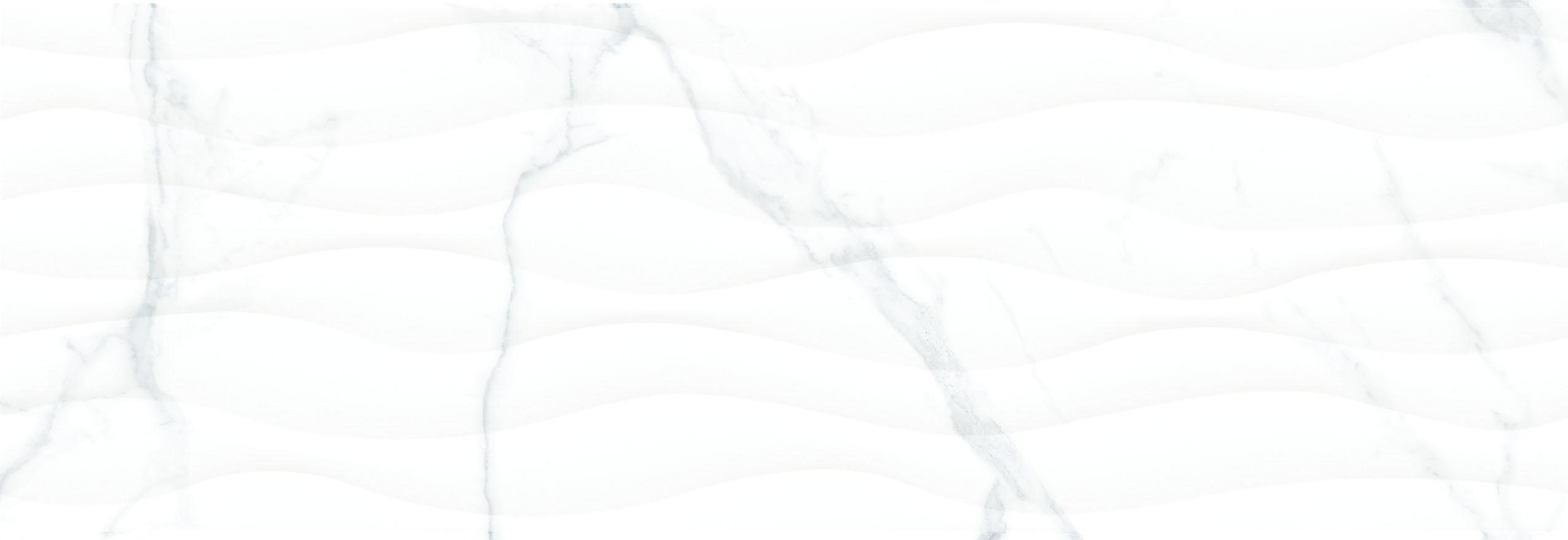 LONGFAVOR wave 300x600mm Ceramic Wall Tile bulk production Borders-2
