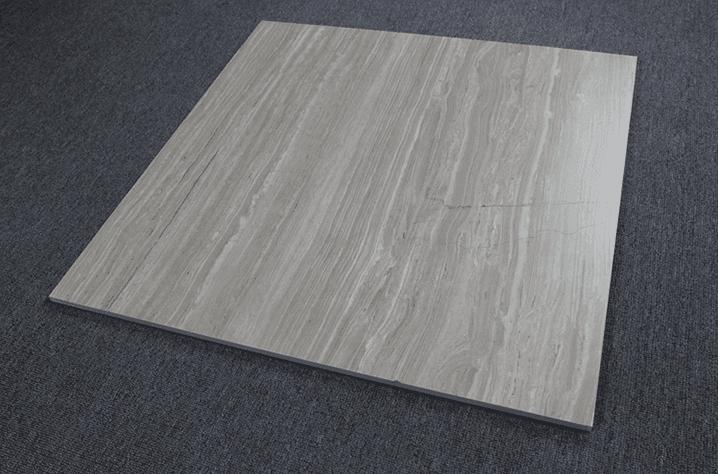 LONGFAVOR superior performance tile sizes on-sale Shopping Mall-3