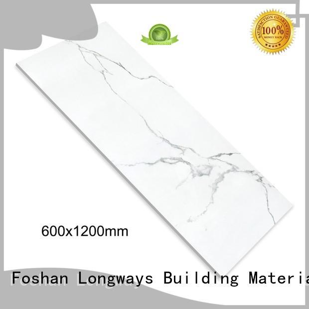 bathroom wall tile ideas dn88g0c16 Hotel LONGFAVOR