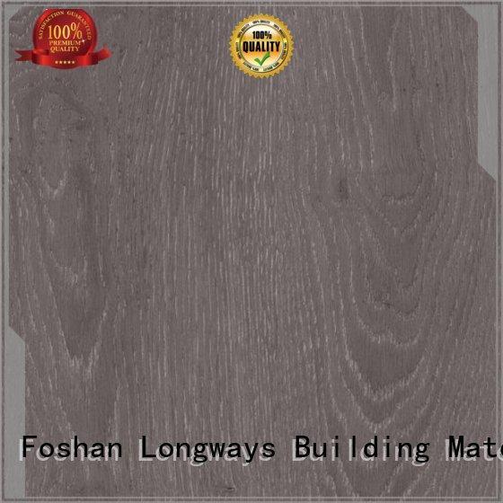 Quality LONGFAVOR Brand ceramic tile flooring that looks like wood 150x6006x24
