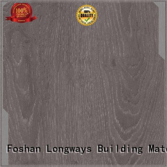 Quality LONGFAVOR Brand ceramic tile flooring that looks like wood 150x6006x24