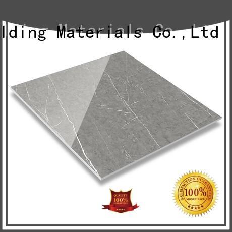 LONGFAVOR polishing glazed ceramic tile high quality airport