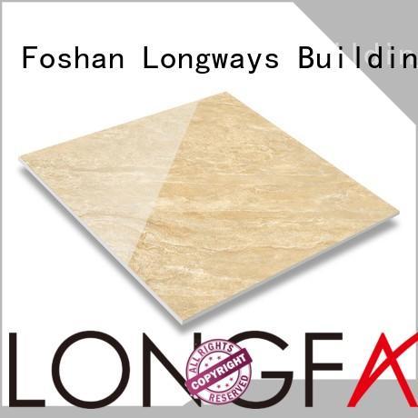 LONGFAVOR favored latest bathroom tiles hardness Apartment