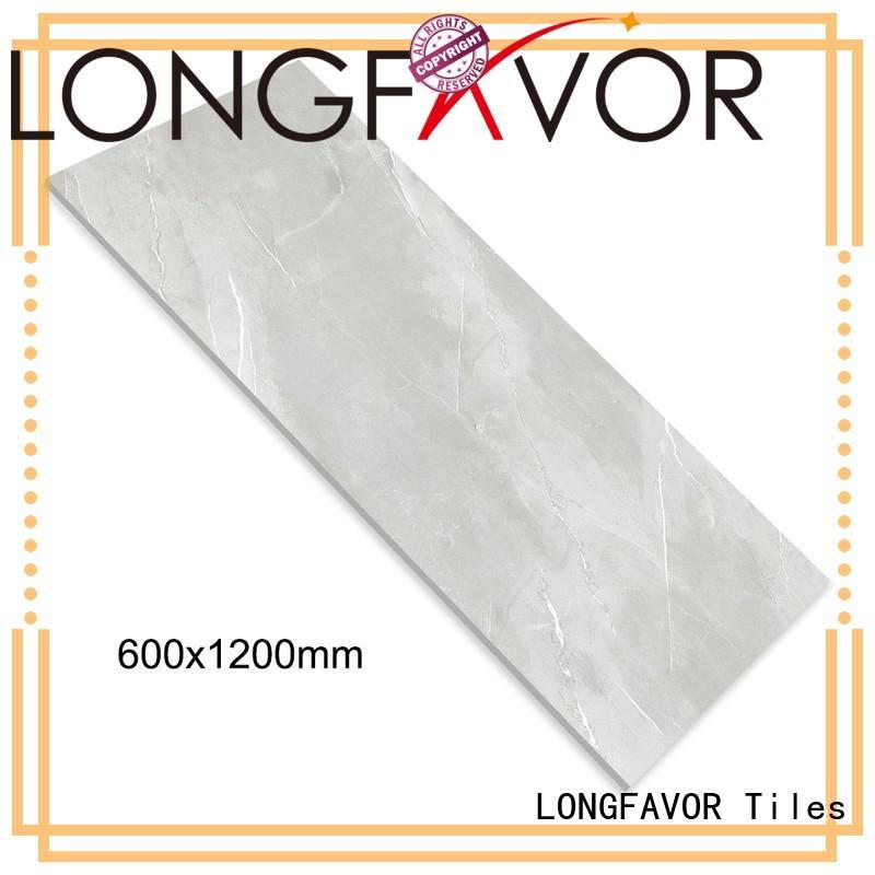 LONGFAVOR wearresisting marble tile online excellent decorative effect Apartment