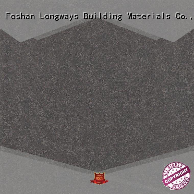 outdoor rustic LONGFAVOR rustic kitchen floor tiles