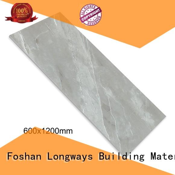 LONGFAVOR dn88g0c03 discount marble tile strong sense Hotel