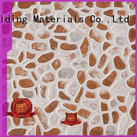 new design 300x300mm Ceramic Floor Tile rustic excellent decorative effect Hotel