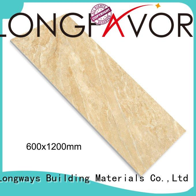 cheap tiles online hight grey LONGFAVOR Brand
