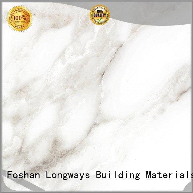 LONGFAVOR polished porcelain tiles full 60x60 mall