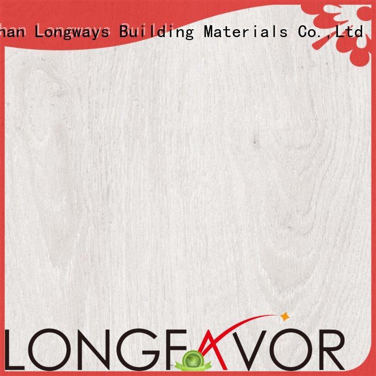 LONGFAVOR rc66r0d11w wooden tiles price popular wood Bookshop