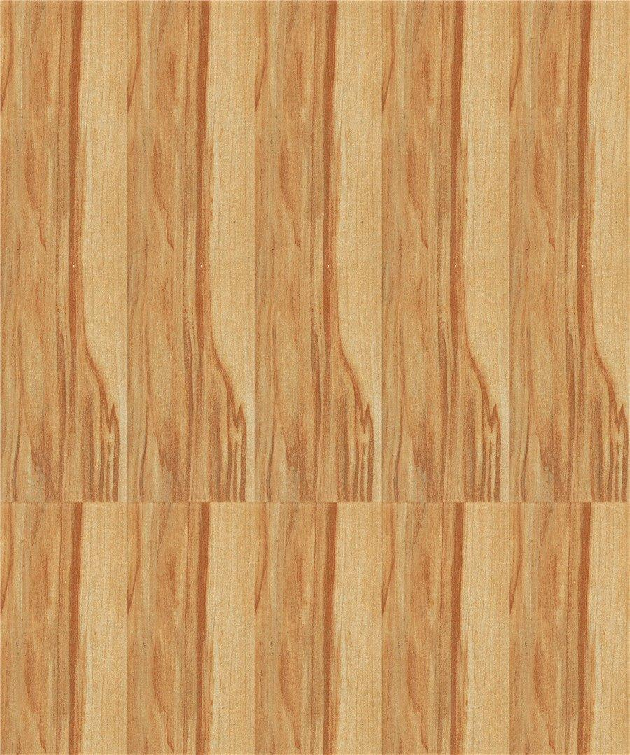 LONGFAVOR incomparable durability distressed wood look tile dh156r6a11 Shopping Mall-1