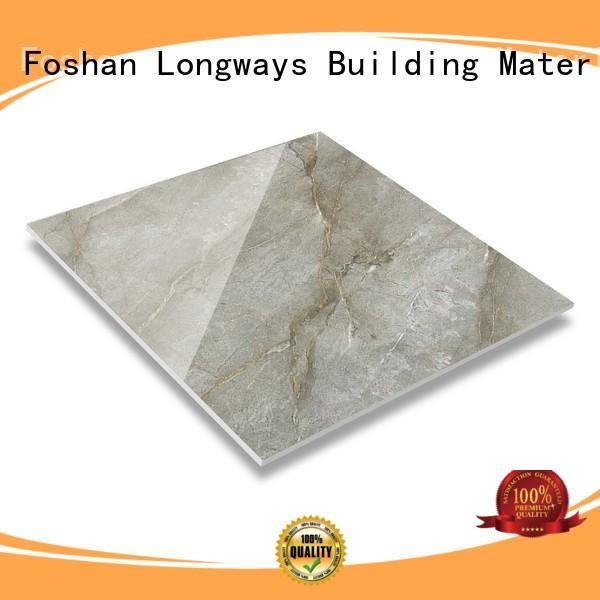 LONGFAVOR dn612g0a00 marble tile online excellent decorative effect Apartment