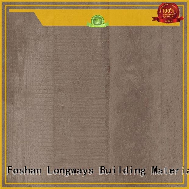 new dh156r6a01 wood effect tiles marmara LONGFAVOR Brand company