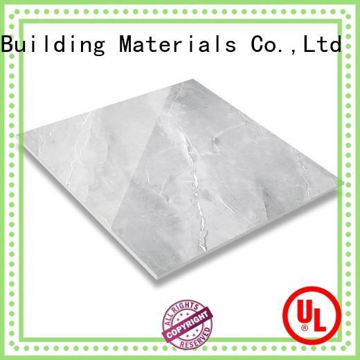 crystallized glass diamond marble tile dn612g0a18 strong sense School