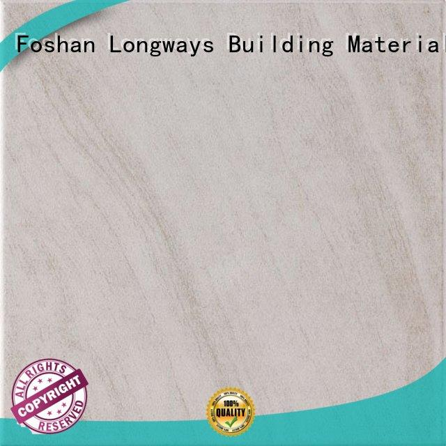 porcelain 32x32 150x6006x24 LONGFAVOR Brand  manufacture