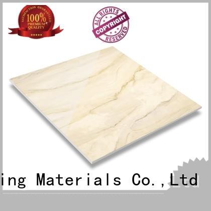 2019 hot product marble tile online dn88g0c32 excellent decorative effect School
