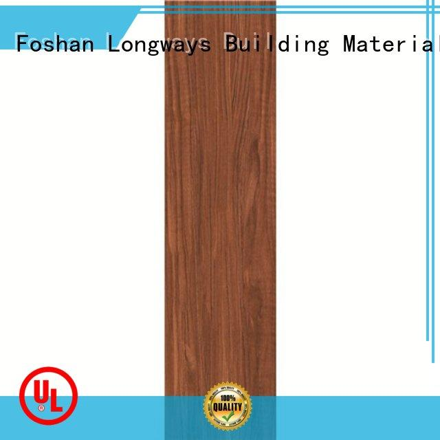 LONGFAVOR dh156r6a09 outdoor wood tiles buy now Shopping Mall
